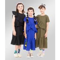 unica(ユニカ)のワンピース・ドレス/ワンピース