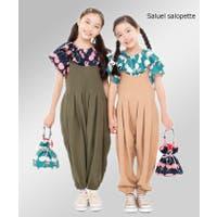unica(ユニカ)のワンピース・ドレス/サロペット