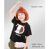 unica(ユニカ)のトップス/Tシャツ