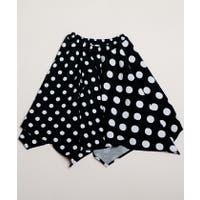 unica(ユニカ)のスカート/その他スカート