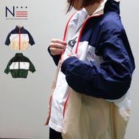 Noa Department Store (ノア デパートメント ストア)のアウター(コート・ジャケットなど)/ジャケット・ブルゾン