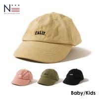 Noa Department Store (ノア デパートメント ストア)の帽子/キャスケット