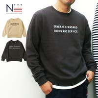 Noa Department Store  | NDSK0000233