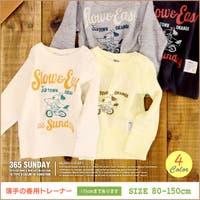 Noa Department Store (ノア デパートメント ストア)のトップス/トレーナー