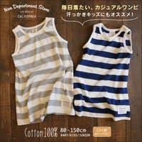 Noa Department Store (ノア デパートメント ストア)のワンピース・ドレス/ワンピース