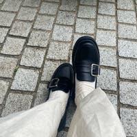 node inc. select(ノードインクセレクト)のシューズ・靴/ローファー