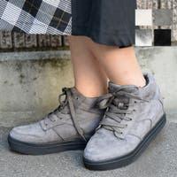 NOFALL(ノーフォール)のシューズ・靴/スニーカー