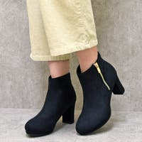 NOFALL(ノーフォール)のシューズ・靴/ブーツ