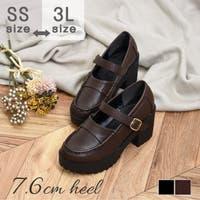 NOFALL(ノーフォール)のシューズ・靴/ローファー