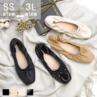 NOFALL(ノーフォール)のシューズ・靴/フラットシューズ