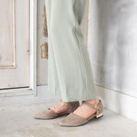 NOFALL(ノーフォール)のシューズ・靴/パンプス