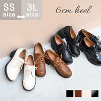 NOFALL(ノーフォール)のシューズ・靴/ドレスシューズ