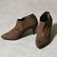 NOFALL(ノーフォール)のシューズ・靴/ブーティー