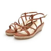 NOFALL(ノーフォール)のシューズ・靴/サンダル