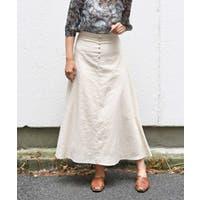 NOFALL(ノーフォール)のスカート/ロングスカート・マキシスカート