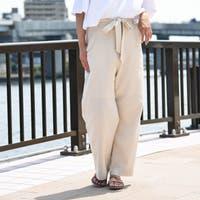 NOFALL(ノーフォール)のパンツ・ズボン/ワイドパンツ