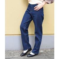 NOFALL(ノーフォール)のパンツ・ズボン/パンツ・ズボン全般