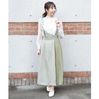 NOFALL(ノーフォール)のスカート/ロングスカート