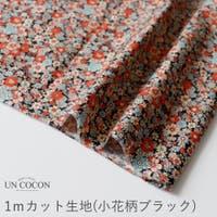 Ainokajitsu(アイノカジツ)の小物/ハンカチ
