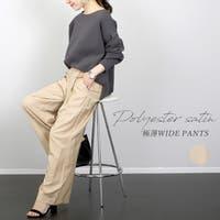 FUNNY COMPANY+ (ファニーカンパニー)のパンツ・ズボン/パンツ・ズボン全般