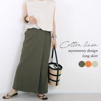 FUNNY COMPANY+ (ファニーカンパニー)のスカート/その他スカート