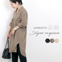 FUNNY COMPANY+ (ファニーカンパニー)のワンピース・ドレス/ワンピース