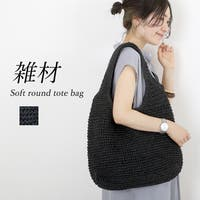 FUNNY COMPANY+ (ファニーカンパニー)のバッグ・鞄/トートバッグ