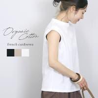 FUNNY COMPANY+ (ファニーカンパニー)のトップス/Tシャツ