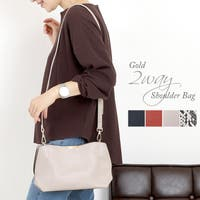 FUNNY COMPANY+ (ファニーカンパニー)のバッグ・鞄/ショルダーバッグ