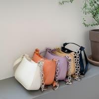 3rd Spring(サードスプリング)のバッグ・鞄/ハンドバッグ