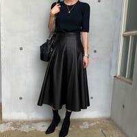 3rd Spring(サードスプリング)のスカート/フレアスカート