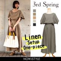 3rd Spring(サードスプリング)のワンピース・ドレス/ワンピース