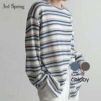 3rd Spring | NWIW0009086