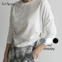 3rd Spring | NWIW0009087