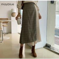3rd Spring(サードスプリング)のスカート/プリーツスカート