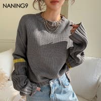 3rd Spring   NWIW0000764