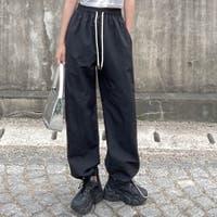 3rd Spring(サードスプリング)のパンツ・ズボン/ジョガーパンツ