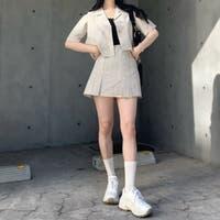 3rd Spring(サードスプリング)のスカート/ミニスカート