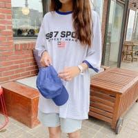 3rd Spring(サードスプリング)のトップス/Tシャツ