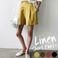 3rd Spring(サードスプリング)のパンツ・ズボン/ショートパンツ