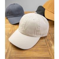 Nylaus(ナイラス)の帽子/キャップ