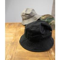 Nylaus(ナイラス)の帽子/ハット