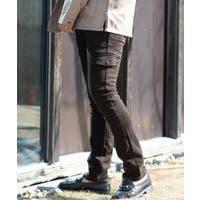 Nylaus(ナイラス)のパンツ・ズボン/カーゴパンツ