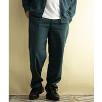 Nylaus(ナイラス)のパンツ・ズボン/バギーパンツ