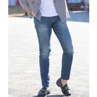 Nylaus(ナイラス)のパンツ・ズボン/デニムパンツ・ジーンズ