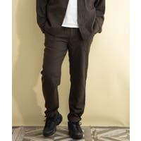 Nylaus(ナイラス)のパンツ・ズボン/パンツ・ズボン全般