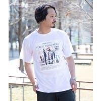 Nylaus(ナイラス)のトップス/Tシャツ