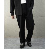 Nylaus(ナイラス)のパンツ・ズボン/ワイドパンツ
