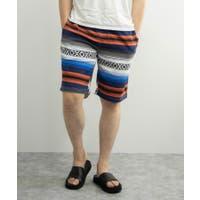 Nylaus(ナイラス)のパンツ・ズボン/ショートパンツ