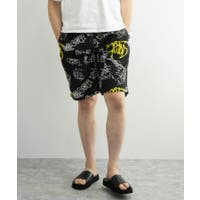 Nylaus(ナイラス)のパンツ・ズボン/スウェットパンツ
